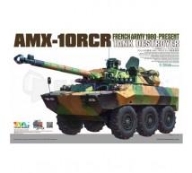Tiger model - AMX-10 RCR