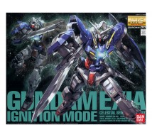 Bandai - MG Gundam Exia Ignition mode (0161515)