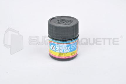 Gunze Sangyo - Vert IJN H59 (pot 10ml)