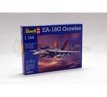 Revell - EA-18G Growler