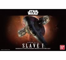 Bandai - Slave I