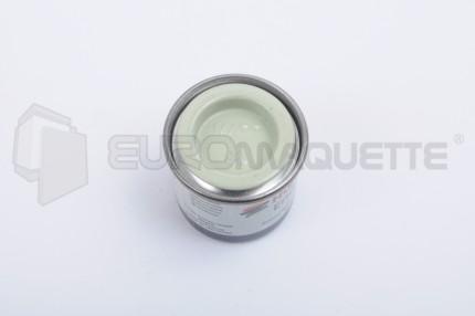Humbrol - vert beige mat 90