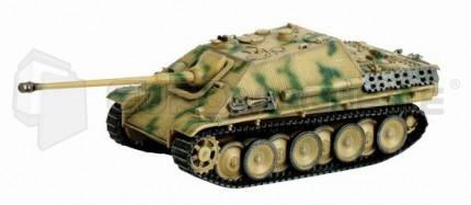 Dragon - Jagdpanther