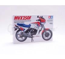 Tamyia - Honda MVX250 F