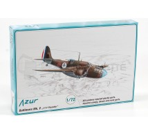 Azur - Baltimore Mk V Picardie