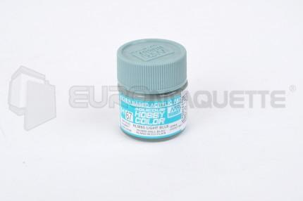 Gunze Sangyo - Bleu Ciel RLM65 H67 (pot 10ml)