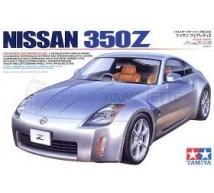 Tamiya - Nissan 350Z