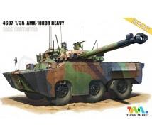 Tiger model - AMX-10RCR SEPAR