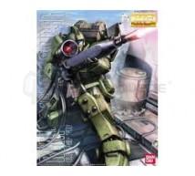 Bandai - MG RX-79G(C) Sniper (0146734)