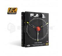 Ak interactive - FAQ Aircraft modelers (anglais)