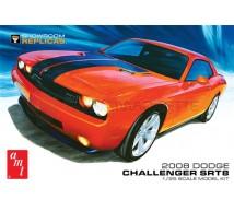 Amt - Dodge Challenger SRT 8 2008