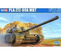 Hobby boss - ZTZ-99A MBT