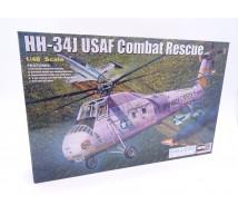Mrc - HH-34 J USAF Rescue
