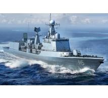 Trumpeter - PLA Navy Type 051C Destroyer