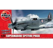 Airfix - Spitfire PR XIX