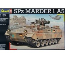 Revell - SPz Marder 1A5