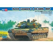 Hobby Boss - Leopard 2A5 Dutch