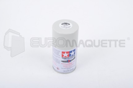 Tamiya - Gris Clair USAF Mat AS-16 (bombe 100ml)