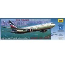 Zvezda - Boeing 767-300
