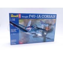 Revell - F4U-1A Corsair