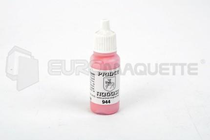 Prince August - Vieux rose 944 (pot 17ml)