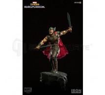 Iron studio - Thor Ragnarok Gladiateur