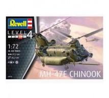 Revell - MH-47E