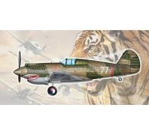 Trumpeter - H-81A-2 AVG Tigres Volants
