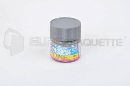 Gunze Sangyo - Gris Foncé H82 (pot 10ml)