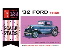 Amt - Ford 32