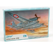 Azur - Latecoère 298