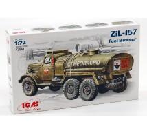 Icm - ZiL-157 Fuel