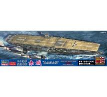 Hasegawa - Akagi Pearl Harbor (LE)