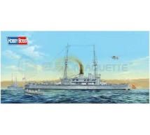 Hobby boss - HMS Agamenon