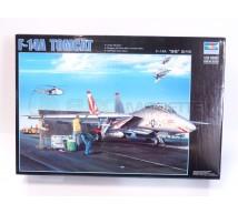 Trumpeter - F-14A Tomcat