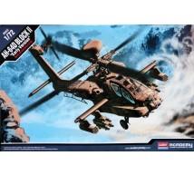 Academy - AH-64D  Early