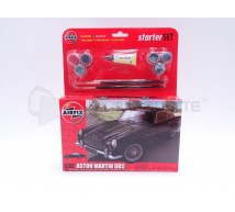 Airfix - Coffret Aston DB5