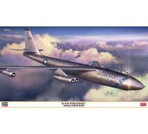 Hasegawa - B-47E 1000th Stratojet