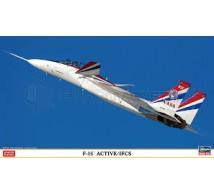 Haqsegawa - F-15 Active/IFCS