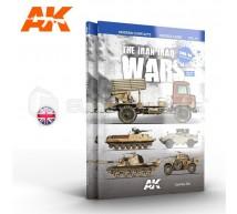 Ak interactive - Iran Irak wars (ENG)