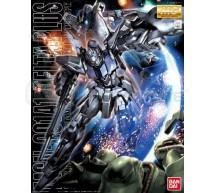 Bandai - MG MSN-001A1 Delta Plus (0170962)