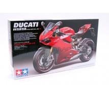 Tamiya - Ducatti 1199 panigale S