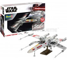 Revell - X-Wing