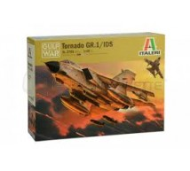 Italeri - Tornado Gr1 Gulf War