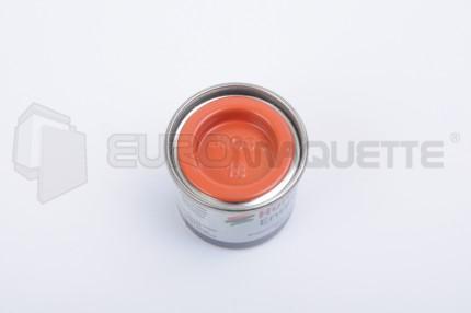 Humbrol - orange 18