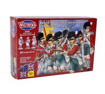 Victrix - Highlanders