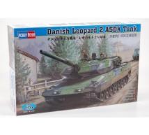 Hobby Boss - Leopard 2 A5DK