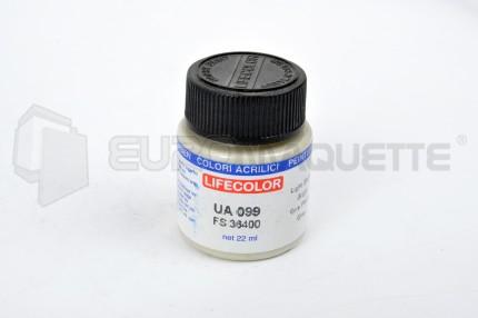 Life Color - Pierre Clair FS36400 UA099 (pot 22ml)