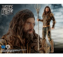 Kotobukiya - Aquaman Justice League
