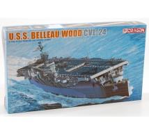 Dragon - Belleau Wood CVL-24